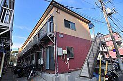 葛西臨海公園駅 3.9万円