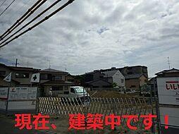 静岡県浜松市中区葵西3丁目の賃貸アパートの外観