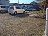 駐車場,,面積26.23m2,賃料3.5万円,JR常磐線 常陸多賀駅 徒歩13分,,茨城県日立市多賀町4丁目7-38