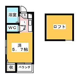 藤沢駅 6.0万円