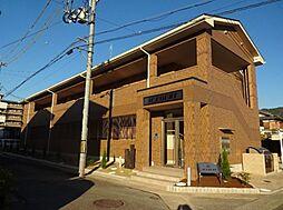 石田駅 6.3万円