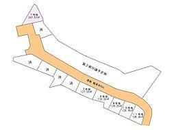 東海道・山陽本線 大久保駅 バス10分 金ヶ崎東口下車 徒歩5分