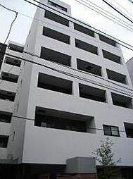 Arc-En-Ciel[6階]の外観