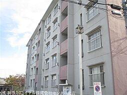 大船駅 4.5万円