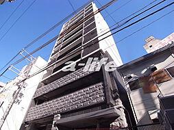 lala place神戸西元町[4階]の外観