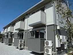 北鴻巣駅 6.0万円