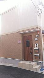 王子駅 2.8万円