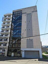 J2ビルディング[2階]の外観