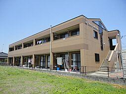 中津駅 4.6万円