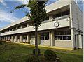 南ケ丘中学校 ...