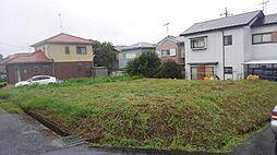 成田市成井