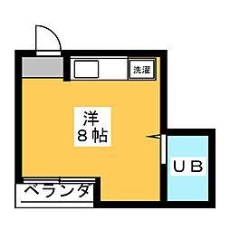 藤枝駅 2.4万円