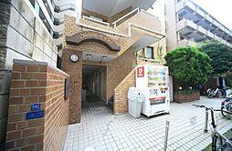 目黒駅 5.6万円