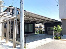 北新川駅 4,180万円