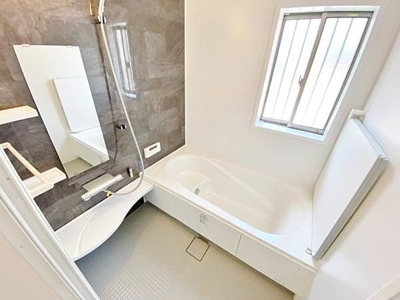 浴室 2020...