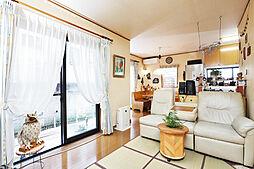 聖蹟桜ヶ丘駅 2,780万円