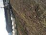 その他,,面積,賃料35.0万円,JR日豊本線 豊後豊岡駅 徒歩8分,,大分県速見郡日出町大字豊岡825-1