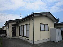 山形新幹線 山形駅 バス30分 東北中央病院下車 徒歩4分