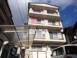 松本駅 2.5万円