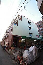 王子神谷駅 5.9万円