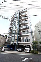 日暮里駅 9.3万円