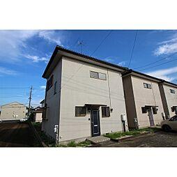米ノ井山野井邸