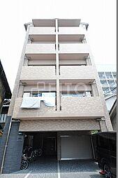 NOI 1st[3階]の外観