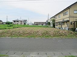 常陸太田市山下町