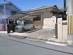 奈良市築地之内町