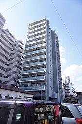 長町駅 7.9万円