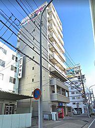 IWATSUKA RISE