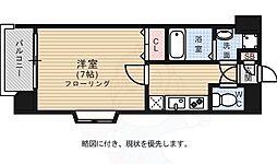 箱崎駅 5.6万円