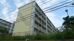 上郷台[3F号室]の外観