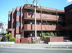 新所沢駅 3.4万円