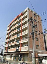 本陣駅 6.5万円