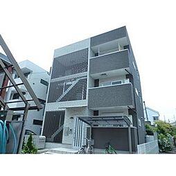 竹下駅 5.8万円