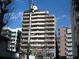 RM2高崎[11階]の外観