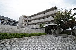 花畑駅 2.3万円