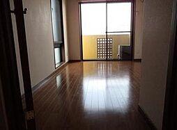 東京都豊島区要町2丁目の賃貸マンションの外観