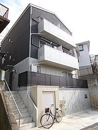 実籾駅 6.4万円