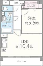 大阪市営谷町線 喜連瓜破駅 徒歩7分