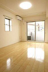 ノ・メール マサキの居室