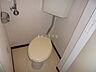 トイレ,1K,面積21.12m2,賃料2.0万円,札幌市営南北線 北24条駅 徒歩10分,バス 中央バス北29条西9丁目下車 徒歩2分,北海道札幌市北区北二十八条西10丁目1番13号