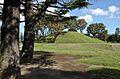 玉川野毛町公園...