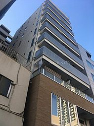 Osaka Metro四つ橋線 四ツ橋駅 徒歩5分の賃貸事務所