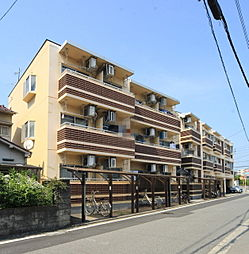 JR松山駅前駅 3.3万円