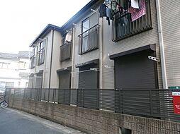 京成稲毛駅 3.8万円