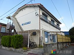 佐賀駅 2.5万円