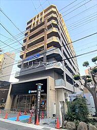 シェリール六甲道