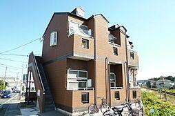 御井駅 2.0万円